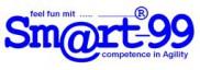 logo-ohne-hund