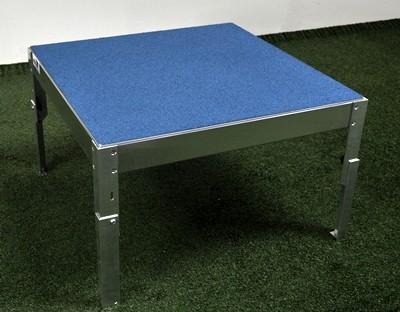 Tisch-99