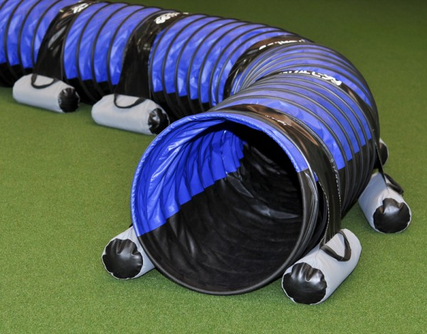 Tunnel Profiflex-Grip