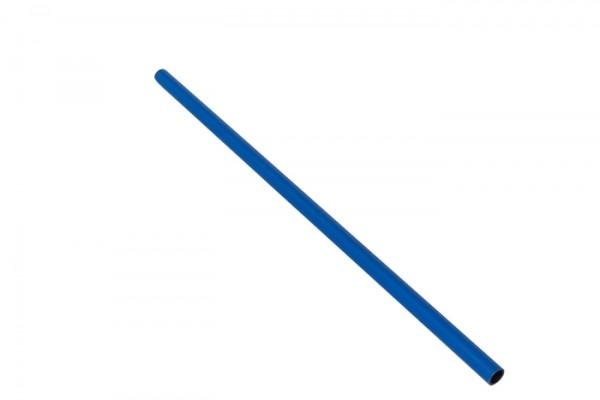 Slalom Pipe