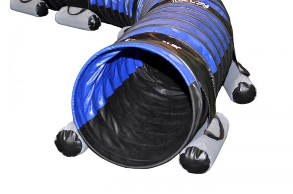 Túnel Profiflex-99 Grip